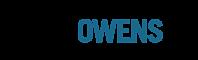 Emily Owens M.D. Wiki