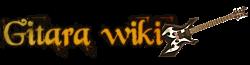 Gitara Wiki