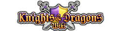Knights and Dragons Wiki
