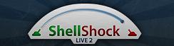 ShellShock Live 2 Wiki