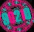 90210pedia