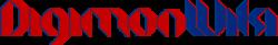 Wiki DigimonAT