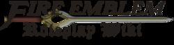 Fire Emblem Role-Playing Wiki
