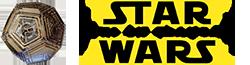 Wiki Star Wars
