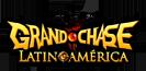 Wiki Grand Chase Latinoamérica