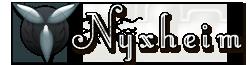 Nyxbook Wiki