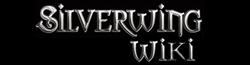 Silverwing Wiki