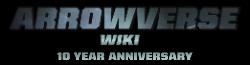 Arrow Wiki