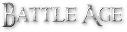 Battle Age Wiki