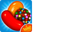 Candy Crush Saga Wiki