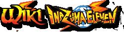 Wiki Inazuma Eleven