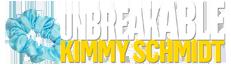 Unbreakable Kimmy Schmidt Wiki