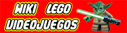 Lego Games Wiki