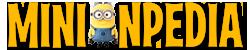 Minionpedia