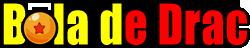 Bola de Drac Wiki
