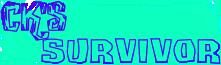 CK's Survivor Wiki