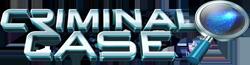 Criminal Case Wiki (TR)