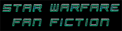 Star Warfare Fan Fiction Wiki