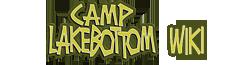 Wiki Campamento LakeBottom