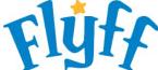 FlyFF Wiki