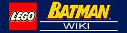 Wiki Lego Batman