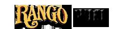 Rango Wiki