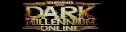 Warhammer 40,000 Dark Millennium Online Wiki