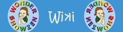 Wonder Showzen Wiki
