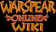 Warspear Online Wiki