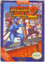 Mmboxart2.png