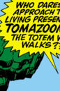 Tomazooma (Robot) (Earth-616) from Fantastic Four Vol 1 80 0001.jpg