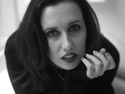 Anastasia Heonis