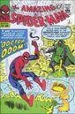Amazing Spider-Man Vol 1 5 Vintage.jpg