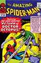 Amazing Spider-Man Vol 1 11.jpg