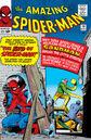 Amazing Spider-Man Vol 1 18.jpg