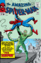 Amazing Spider-Man Vol 1 20.jpg