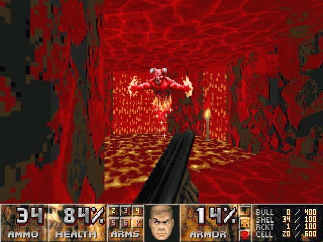 Scythe 2 - The Doom Wikia - Doom, Doom 2, Doom 3, and more A Dangerous Method