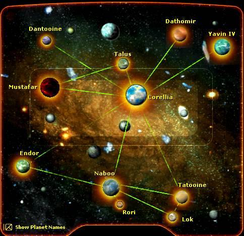 Talk:Planet - SWG Wiki, the Star Wars Galaxies wiki