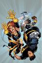 Ultimate X-Men Vol 1 54 Textless.jpg