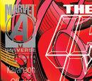 Iron Man Vol 1 320