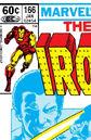 Iron Man Vol 1 166.jpg