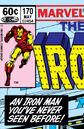 Iron Man Vol 1 170.jpg