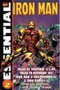 Essential Iron Man Volume 2.jpg