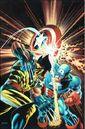 Captain America Annual Vol 1 8 Textless.jpg