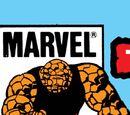 Thing Vol 1 32