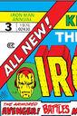 Iron Man Annual Vol 1 3.jpg