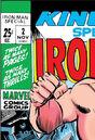 Iron Man Annual Vol 1 2.jpg