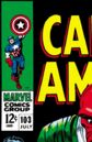 Captain America Vol 1 103.jpg