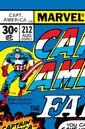 Captain America Vol 1 212.jpg