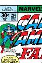 Captain America Vol 1 214.jpg